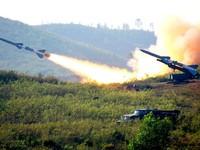 (Gửi chị Tiên) S-125: 'Sát thủ' diệt máy bay tàng hình của Việt Nam