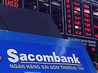 Cháy 188.000m2 tổng kho Sacombank: Không có thiệt hại đáng kể