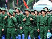 Thái Nguyên: Lạ đời chuyện Bí thư UBND xã 'mắng' dân 'ngu và bố láo'
