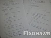 Viện kiểm sát kiến nghị khởi tố vụ án vụ CSGT bắn nhau ở Đồng Nai