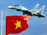Sức mạnh tàu tên lửa Việt Nam đang đóng tại nhà máy Ba Son