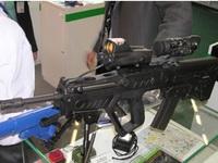 AK-12: Súng trường tấn công của thế kỷ 21