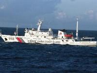 Mc Cain: Senkaku thuộc lãnh thổ Nhật Bản