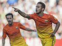 Cavani: Tôi không đáng giá 63 triệu euro