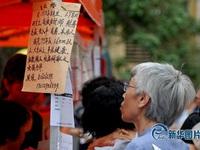 Nghệ An: Rượu say, cầm cuốc đánh con trai đến chết