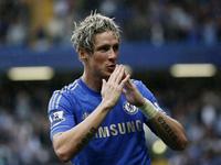 Chế - Vui – Độc: Torres giao cho Mourinho nhiệm vụ bất khả thi