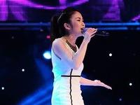 Fan 'ruột': Hương Tràm nên định hình phong cách âm nhạc