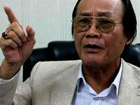 Thái Nguyên: Chồng bị nổ tan xác vì mang mìn đi gặp vợ
