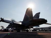Xem vũ khí 'quái vật' của Nga cơ động, chiến đấu