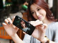 Phím Home của iPhone 5S sẽ thay đổi, hỗ trợ cảm ứng vân tay