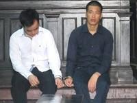 Nghệ An: Chơi mìn tự chế, hai anh em thương vong