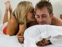 """Đàn ông lo nghĩ điều gì khi vào cuộc """"yêu""""?"""
