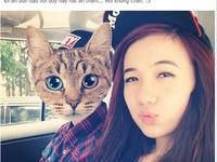 JVevermind quyết tấn công showbiz Việt?