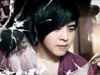 Những ca khúc làm nên tên tuổi Wanbi Tuấn Anh