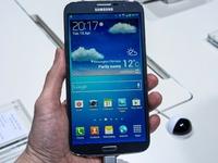 Xuất hiện bộ smartphone giá rẻ nhất thị trường