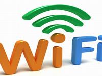 Tìm hiểu về các cảm biến trên smartphone và tablet