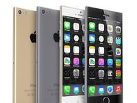 iPhone 6 'bắt chước HTC tích hợp camera kép