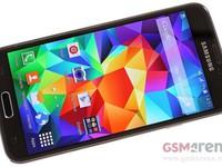 Bất ngờ với hơn 1/3 người dùng Galaxy S5 từng là 'tín đồ iPhone