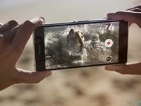 HTC M8 - Xperia Z2 - Galaxy S5 đọ sức, Z2 giành ngôi vô địch