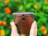 HTC M8 giá 16.8 triệu đồng, đắt nhất hiện tại