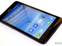 Cuối năm nay sẽ có smartphone rẻ nhất thế giới giá chỉ 20$