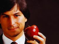 Những 'di sản tinh thần nhất định phải biết của Steve Jobs