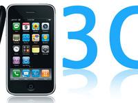 Cay đắng mất trắng 2,2 triệu đồng trong 1 ngày vì cước 3G