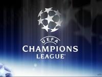 Box TV Xem TRỰC TIẾP và LinkSelected SOPCAST Olympiacos vs Man United