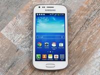 Top smartphone tháng 4 dưới 4 triệu đồng