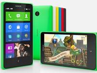 Nokia X+ sẽ ra mắt với giá cực tốt chỉ 2,75 triệu đồng