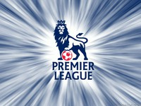 Box TV xem TRỰC TIẾP và SOPCAST La Liga, Serie A