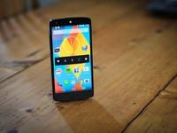 Bốn smartphone đáng mua quanh mức 10 triệu đồng