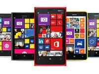 Mục đích chính đằng sau vụ Microsoft mua lại Nokia?