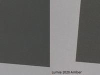Camera của Lumia 1020 thêm sắc nét khi cập nhật bản Black