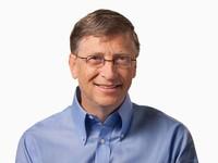 Bill Gates đầu tư vào thịt gà chay và… bao cao su