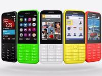 Nokia 225: sự lựa chọn sáng suốt cho người trẻ