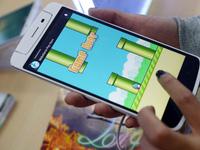 Trước Plappy Bird, có game mobile nào gây chấn động thế giới?