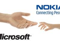 Việt Nam sẽ bị ảnh hưởng gì thương vụ 7,2 tỷ đô của Microsoft???