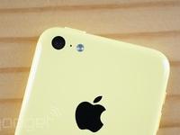 Apple sắp tung iOS 7.0.5 độc quyền cho thị trường Trung Quốc