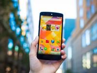 Google ủ mưu tung smartphone giá chỉ  2 triệu đồng