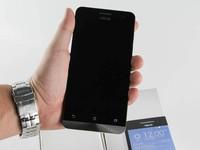 Zenfone 5 gây cơn sốt mới với giá chỉ 3.65 triệu đồng