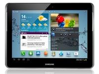 Dùng thử và đánh giá điện thoại khổng lồ Galaxy Tab 3 8.0