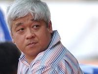 Sếp HĐQTACBnhận thù lao gấp đôi cho năm 2012