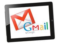 5 mẹo sử dụng Gmail trên Android