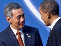 Báo Trung Quốc 'dệt' viễn cảnh tươi sáng Trung - Mỹ ở châu Á - Thái Bình Dương