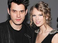 Katy Perry và John Mayer lại tái hợp sau chia tay