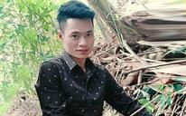 Thanh niên bị tố hiếp dâm bé 7 tuổi, trốn khỏi khu cách ly ở Phú Thọ bị phạt 10 triệu đồng