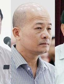 Bộ trưởng Nguyễn Văn Thể có một phần trách nhiệm trong vụ ông Đinh La Thăng