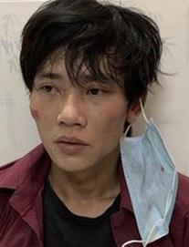 [Clip] Thót tim xem cảnh sát hình sự truy đuổi 5km, bắt tên cướp giật dây chuyền ở Sài Gòn