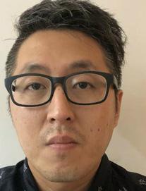 [NÓNG] Lời khai nghi phạm sát hại người Hàn Quốc bỏ xác vào vali ở Sài Gòn